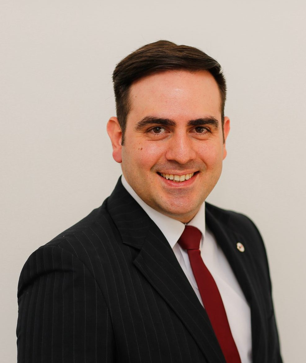Diego Ramos Arléo Barbosa