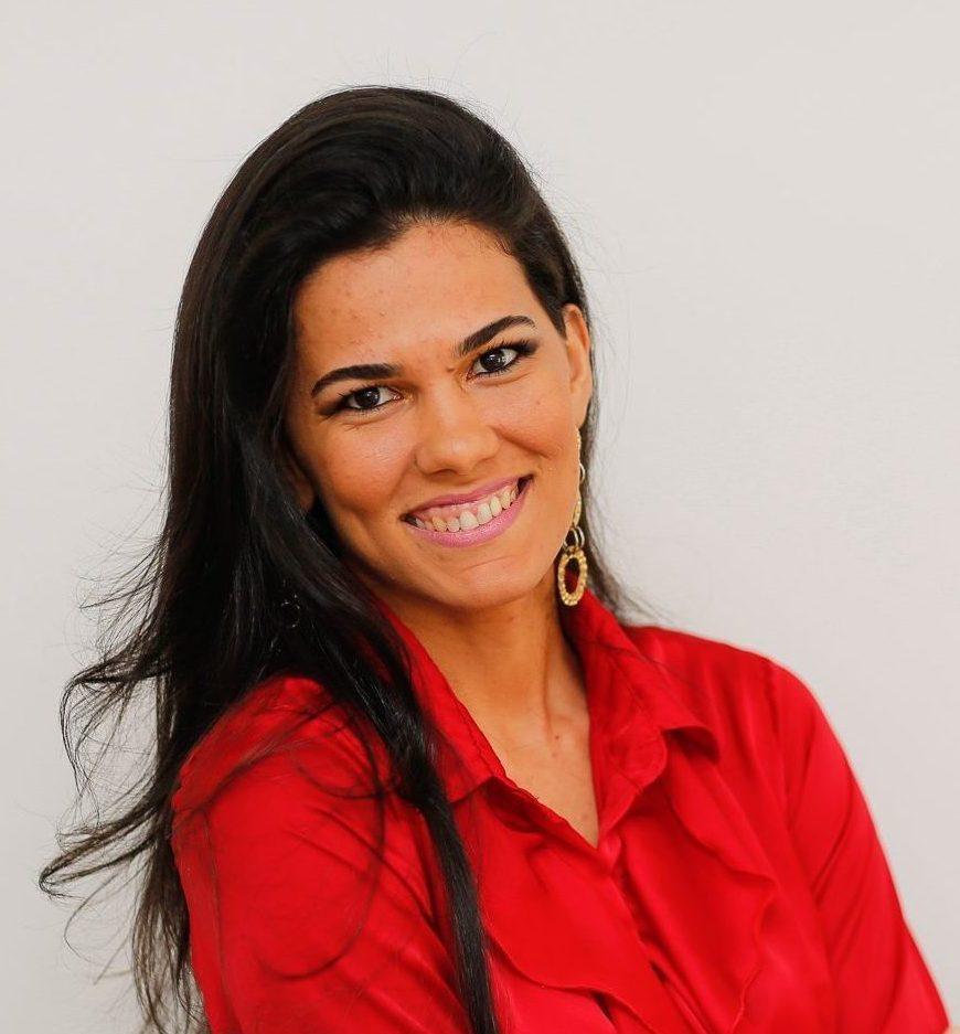 Jéssica Leão Almeida Peixoto