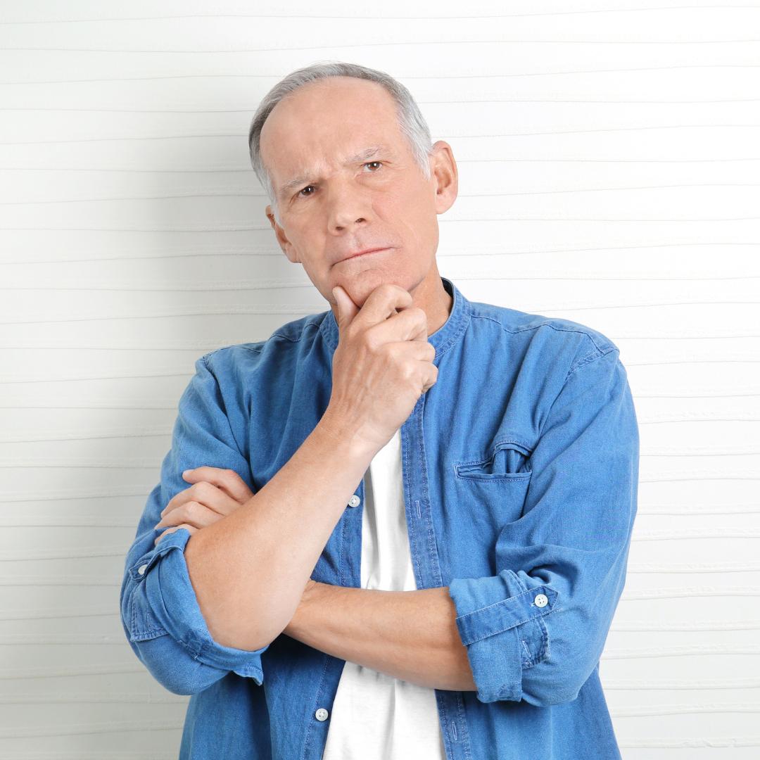 Você é aposentado por invalidez e está preocupado com o pente-fino do INSS? Então não deixe de ler este texto